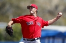 Red Sox 2, Blue Jays 3: I was saying Drew earns (runs)
