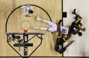 2017 NCAA Tournament: 10 Observations from the Gonzaga-West Virginia Sweet 16 game