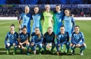 Man City Women target FA Cup after Champions League victory
