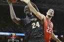 UCF's decision to hire Johnny Dawkins paying major dividends
