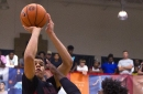 Michael Porter Jr., the nation's top basketball prospect, commits to Missouri