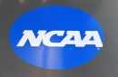 Rutgers to receive 6-figure payout from NCAA: What's it for? How can it be spent?