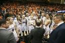WBB: 6-foot-9 Center Andrea Aquino Commits to Oregon State