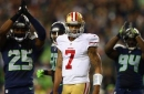 Richard Sherman: Colin Kaepernick is being treated unfairly in NFL free agency