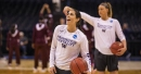 UW vs. Mississippi State: Live updates from the No. 3 seed Huskies' Sweet 16 game