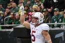 2017 NFL Draft: Denver Broncos Draft Interest Tracker