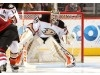 Recovery process for injured Ducks goalie John Gibson taking positive turn