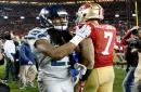 Richard Sherman: Colin Kaepernick being blackballed by NFL teams