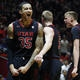 Ute star Kyle Kuzma expounds on his decision to test the NBA waters