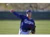WBC helped Dodgers' Kike' Hernandez regain perspective