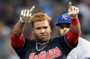 Cleveland Indians, Jose Ramirez agree to four-year $26 million extension starting in 2018