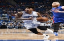Payton's triple-double helps Magic rout Pistons 115-87 The Associated Press