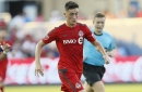 Toronto FC II bolstered by first-team players for start of USL season