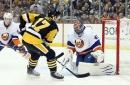 Penguins vs. Islanders Recap: Shootout is a fickle mistress, Pens lose