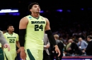 March Madness central: Baylor ousted in Sweet 16; only Kansas remains from Big 12