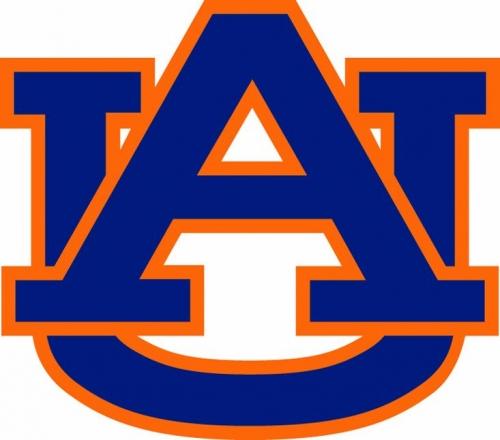 Late-inning comeback propels Auburn to 2-1 win at Georgia