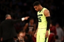 'Dust Bowl' of not scoring brings Baylor's season to sudden end