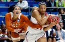 Stanford women hold off Texas for 77-66 win in NCAA Sweet 16