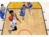 Kentucky slows UCLA to a halt in Sweet 16