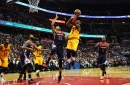 Wizards vs. Cavaliers preview: Washington looks for redemption on the road in Cleveland