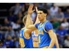 UCLA Notes: More accolades for departing Lonzo Ball