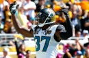 Get to know your newest Titan: Johnathan Cyprien