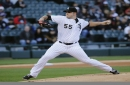 White Sox' Carlos Rodon will likely open season on DL