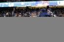 David Robertson, Nate Jones bask in WBC joy