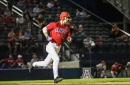 Arizona baseball recap: Oregon State opens series with walkoff win over Wildcats