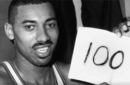 The 10 highest-scoring performances in NBA history