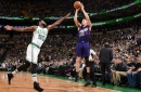 Booker explodes for 70, but Celtics outlast Suns