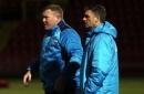 Newcastle United legend reveals his double Wembley dream this season