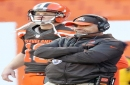 Cleveland Browns have Terry Talkin' $6 million for Josh McCown, Josh Gordon -- Terry Pluto (photos)