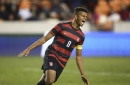 Lititz native signs with Seattle Sounders 2