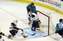 Sharks vs. Predators Preview: San Jose is still trying to win a hockey game