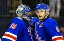 NHL Injuries: Rangers, Lightning, Wings, Islanders, Blue Jackets, Stars and Ducks