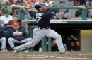 Tigers Gameday: Eyes on outfield, Anibal Sanchez vs. Pirates in Bradenton