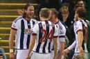 West Brom: THIS is how the Baggies fans must pay tribute to Jonas Olsson