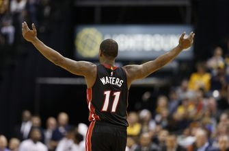 Miami Heat: Offensive Struggles Without Dion Waiters Are Concerning