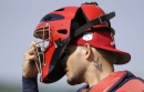 While open to talks with Cardinals this week, Molina 'not afraid' of free agency