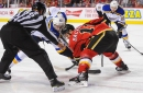 Preview: Calgary Flames @ St. Louis Blues 3/25/17 (75 of 82)
