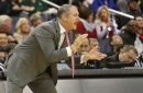 Potential Transfer Candidates & Targets For Rutgers Basketball To Add