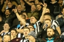 'That feeling of emptiness' Newcastle United fans can't wait for the international break to end