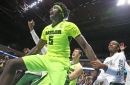5 thoughts on Baylor's season: Bears had strong year but now await Johnathan Motley's NBA decision