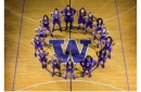 Bad Tweeting: Washington Bookstore Sends Congratulatory Tweet to Huskies AFTER their Loss to Mississippi State