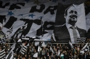 Gallowgate Flags announce plans for new flags for Newcastle United's clash with Leeds United