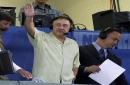 Jerry Remy, Boston Red Sox NESN color analyst, returns to booth for today's game vs. Phillies