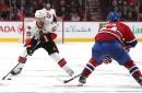 Game 74 Preview: Senators @ Canadiens