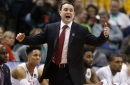 Archie Miller brings strong pedigree to Indiana