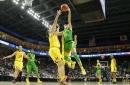 NCAA Tournament 2017: Maryland women's basketball falls to Oregon, 77-63, to end season in Sweet 16